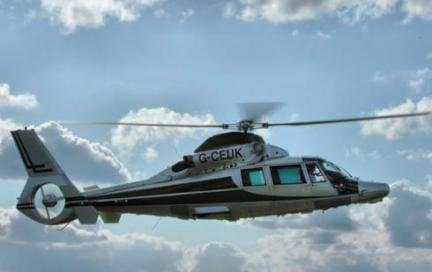 eurocopter-as365-dauphin